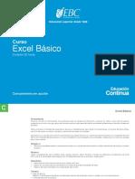 curso-excel-basico.pdf