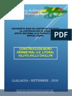 Documento Base de Contratacion Ejemplo