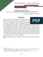 349-1159-1-PB.pdf