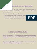 CONTEXTUALIZACIÓN   DE   LA   ASIGNATURA-1