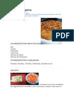 Tortilla Vegana.docx