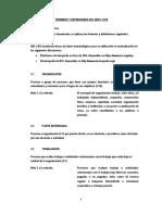 Terminos Definiciones Iso 45001