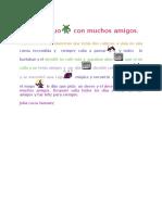 Julia Narvaez.pdf