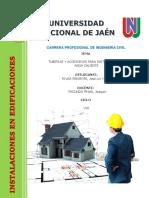 Manual de Hidrologia, Hidraulica y Drenaje