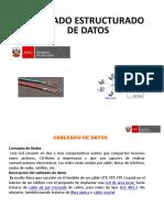 cableado_datos.pptx