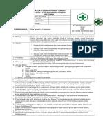 Ep 4b. Sop Evaluasi Peran Pihak Terkait (Setor 2)