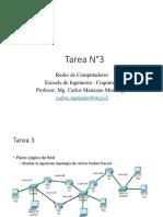 Tarea3-Enrutamiento_estatico