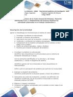 365488846-Anexo-Fase-4-Modelamiento-Del-Sistema.docx