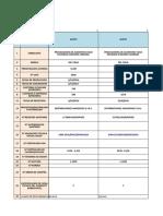 2da Entrega Formato de Evaluacion de Almacenamiento Coipa,Chon 2(1)