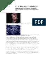 Libro Multiplica La Innovación Por Juan Cano-Arribí