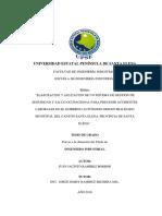 UPSE-TII-2015-036.pdf