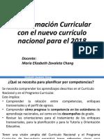 programacinanualyunidadconelnuevocurriculonacional2018.pdf