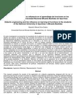 Dialnet-IngenieriaDidacticaYSuInfluenciaEnElAprendizajeDeF-4814548 (2).pdf