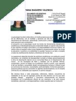 213259616 Marco Teorico Estres