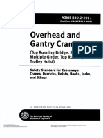 ASME B30.2-2011 Overhead and Gantry Cranes.pdf