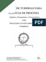 0108-TR Traceado & Encamisado de Tuberias