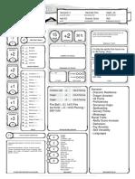 Selene Buildcraft - Sorcerer.pdf