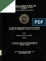 1020130043.PDF