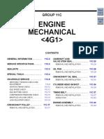 4G15M dohc engine manual.pdf