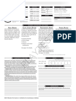 DnD Next_Character_Cleric Pelor.pdf