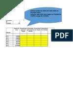 Guía de Actividades y Rúbrica de Evaluación - Paso 2 - Los Datos y Su Adquisición (4)