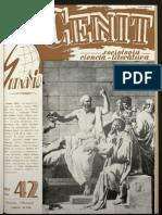 cenit_1954-41
