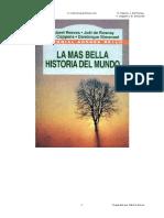 La mas bella historia del mundo - H Reeves J De Rosnay Y Coppens y D Simonnet.pdf