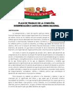 Plan comisión himno nacional.docx