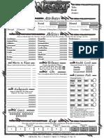 Fickdickhurensohnbastard.pdf