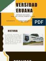 1 Guia Para La Construccion Con Albañileria