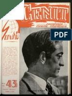 cenit_1954-42