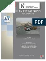 docdownloader.com_plan-estrategico-roal-danper-sac-final.pdf