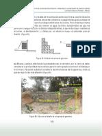 manualconservacionsuelosii1-120515112914-phpapp02