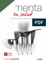 Guia de Alimenta tu Salud.pdf