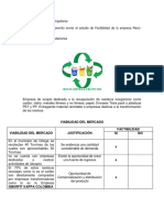 Estudio de Factibilidad Hernan Ospina