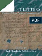 [Ruth_Morello,_A._D._Morrison]_Ancient_Letters_Cl.pdf