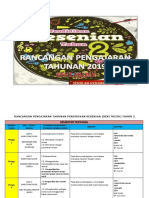 1.RPT PK SENI MUZIK TH 2-2019.docx