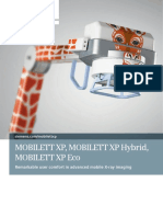 mobile-digital-x-ray-system-mobilett-xp-product-brochure-01240025.pdf