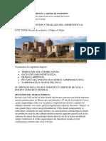 OFERTA-TOUR-MACHUPICCHU-laguna-humantay-6d-5n-nuevo.docx
