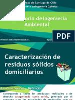 Caracterizacion de de Residuos Solidos LAB3 (Autoguardado)
