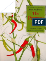 The Pepper Trail History and Recipes from Around the World.pdf
