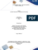 Grupo_203092_14_Tarea1.pdf