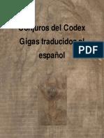 4655203-conjuros-codex-gigas-traducidos.pdf