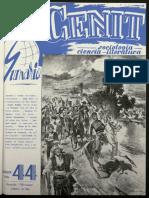 cenit_1954-43