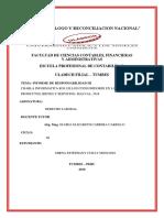 DERECHO- Informe de Responsabilidad III