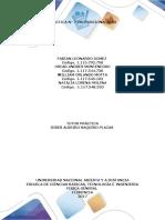 373341288-Trabajo-Final-de-Los-Informes-de-Las-Practicas-7-2c-8-2c-9-2c-10-2c-11-y-12.docx