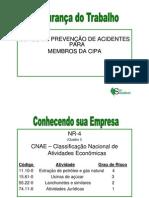 CURSO_DE_PREVENCAO_DE_ACIDENTES_PARA_MEMBROS_DA_CIPA