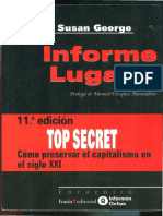 El Informe Lugano - Susan Gorge.pdf