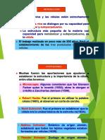 1.7-1.11, Célula Proxima Clae
