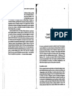 Classicismo Vienense.pdf